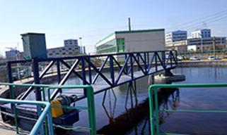 南京佳盛化学镍废液干化项目