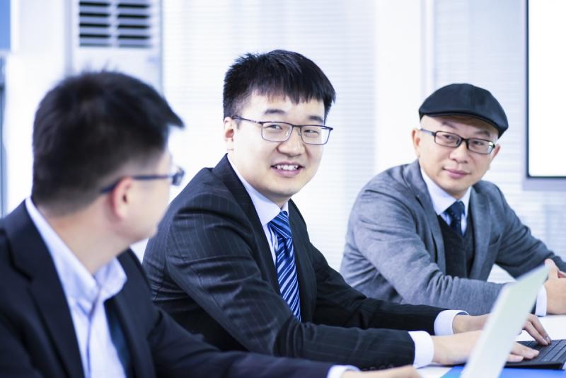 """迈开资本市场的步伐——湛清环保""""新四板""""挂牌"""