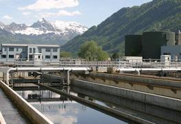 工业节水技术目录公布 提高水重复利用率成关键